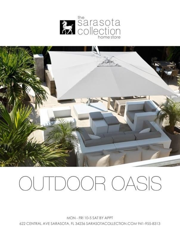 Sensational Outdoor Furniture Sarasota Collection Home Store Home Interior And Landscaping Mentranervesignezvosmurscom