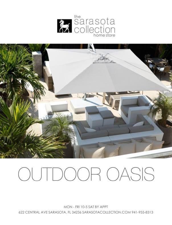 Phenomenal Outdoor Furniture Sarasota Collection Home Store Interior Design Ideas Inesswwsoteloinfo