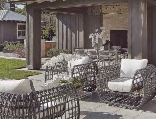 Sarasota's Premier Home Store Wants to Make Your House a Home