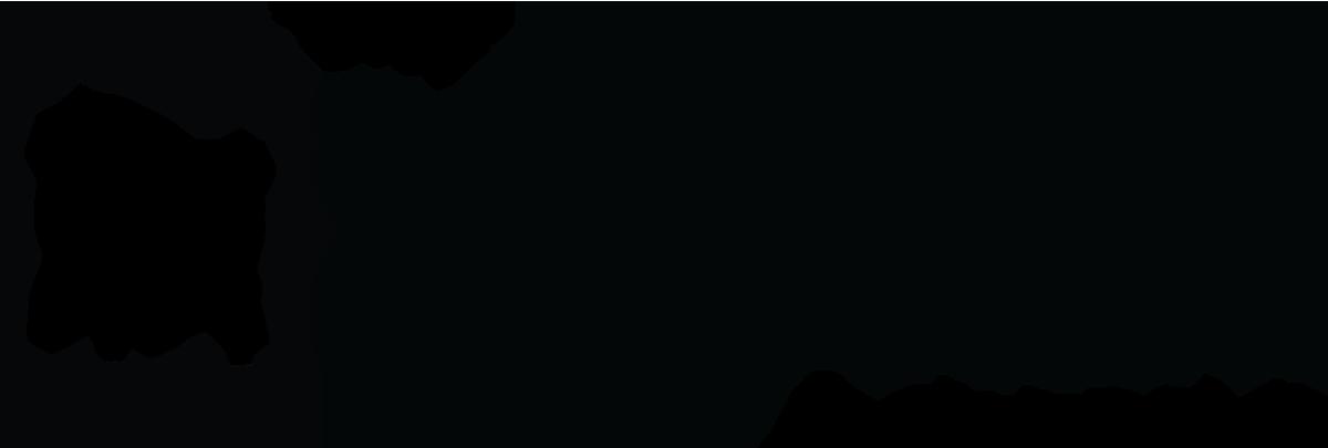 Sarasota Collection Home Store