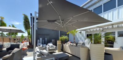 Outdoor Furniture Sarasota Collection Home Store