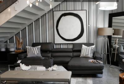 Furniture store sarasota