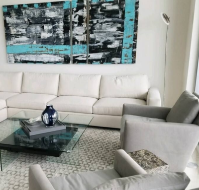 How Artwork Brings Your Home to Life