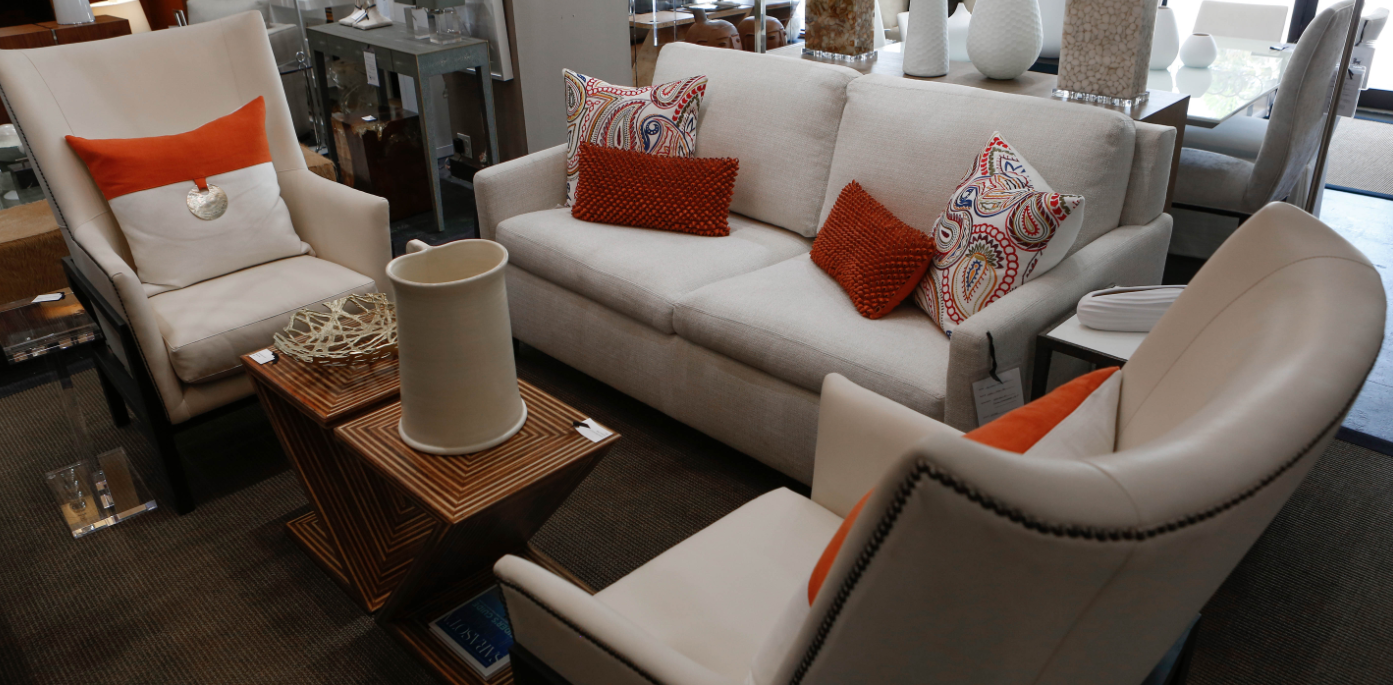 Sarasota Collection Home Store Launches New Furniture Trends For Fall